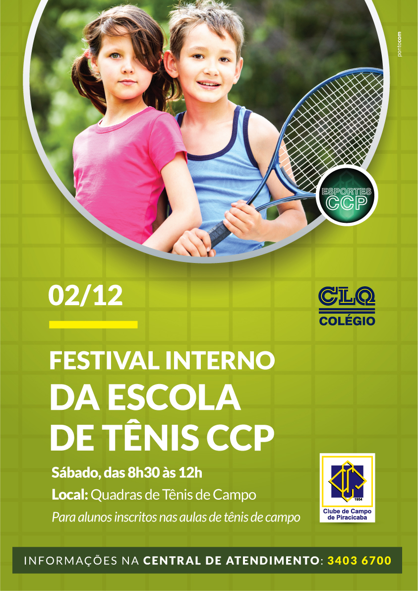 20171023_08_10_cartaz_festivel_interno_tenis_A3-01