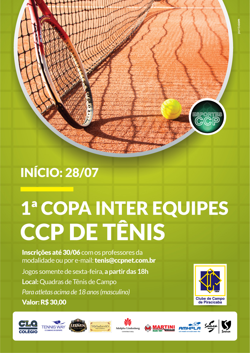 201765_05_26_cartaz_copa_interequipes_A3-01