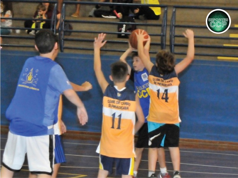 20181112_08_21_noticia_site_festival_basquete-01