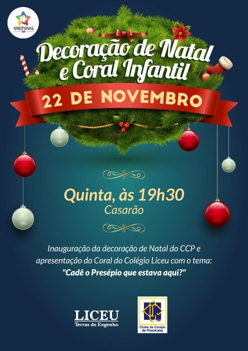 20181114_11_13_cartaz_decoracao_natal_A3-01
