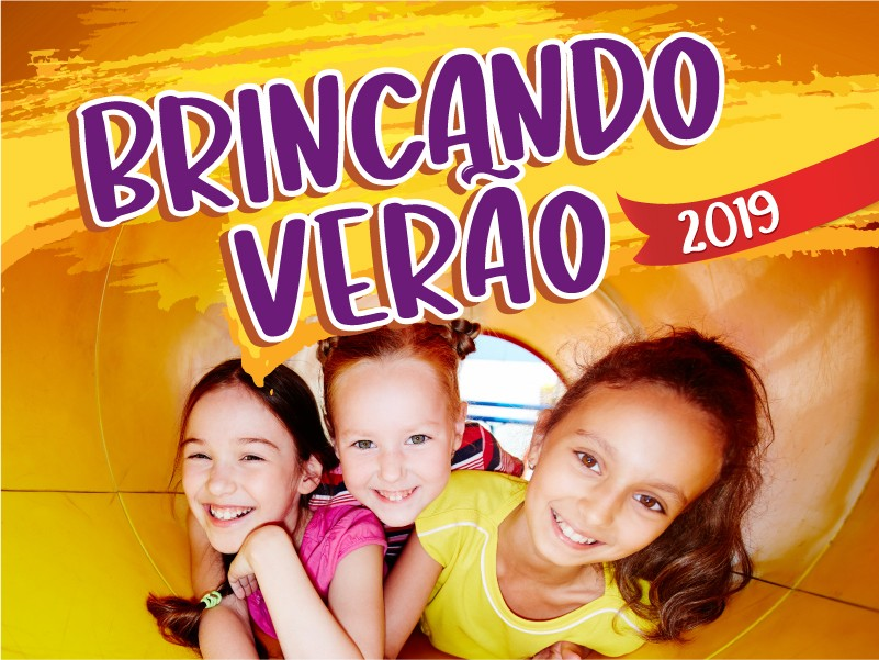 20181219_12_07_noticia_site_brincando_verao-01