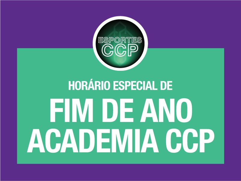 2018127_12_03_noticia_site_horario_academia_fimdeano-01