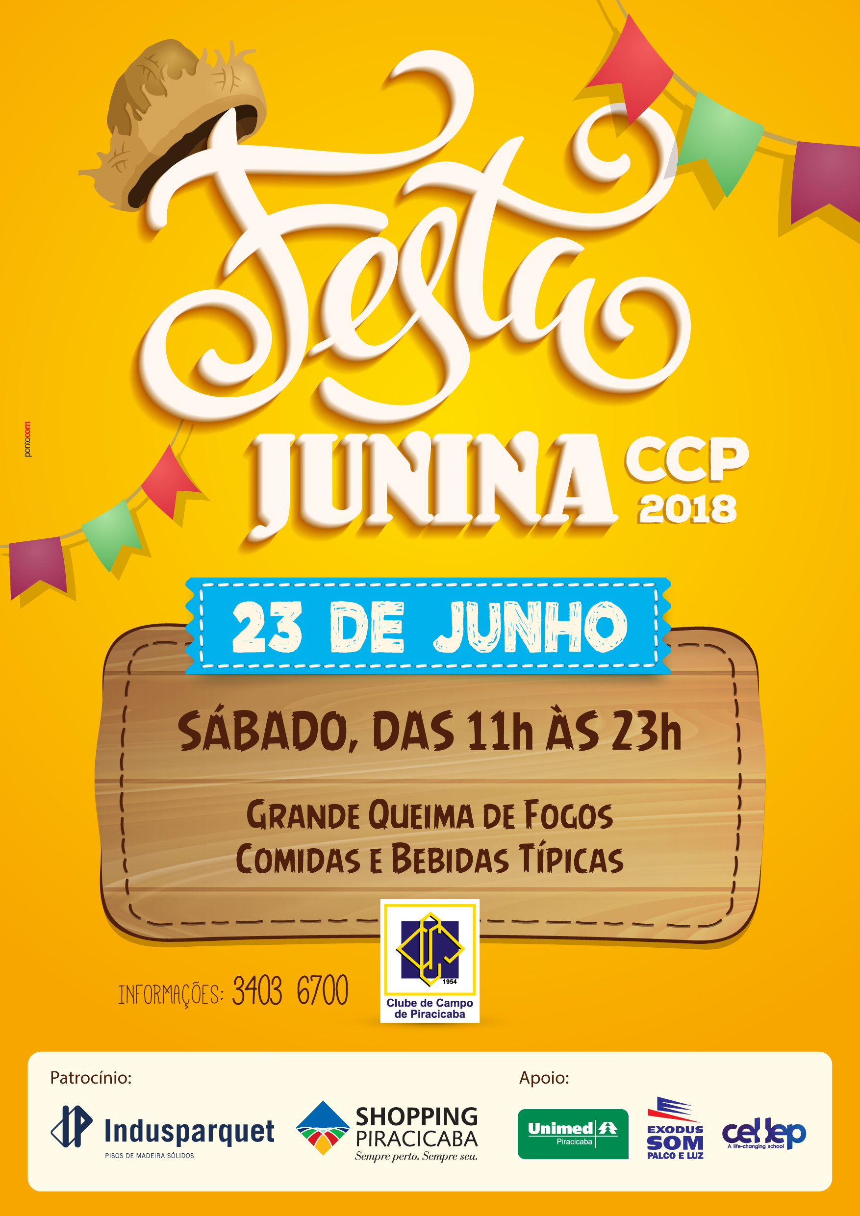 2018523_03_12_cartaz_festa_junina_A3-01