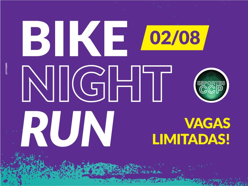 2018717_07_03_noticia_site_bike_night-01