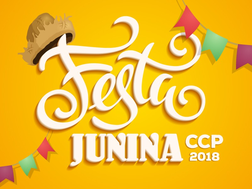 201875_05_15_noticia_site_festa_junina-01