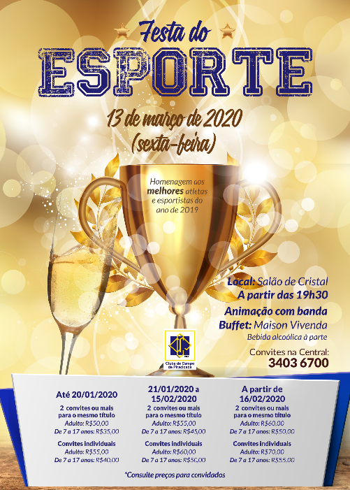 20191210_12_06_cartaz_cardapio_festa_do_esporte_a3-02-01