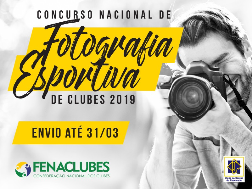 2019218_12_20_noticia_site_concurso_fotos-01