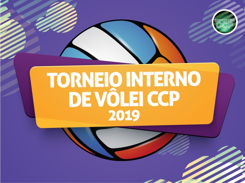 2019329_03_27_noticia_site_torneio_interno_volei-01