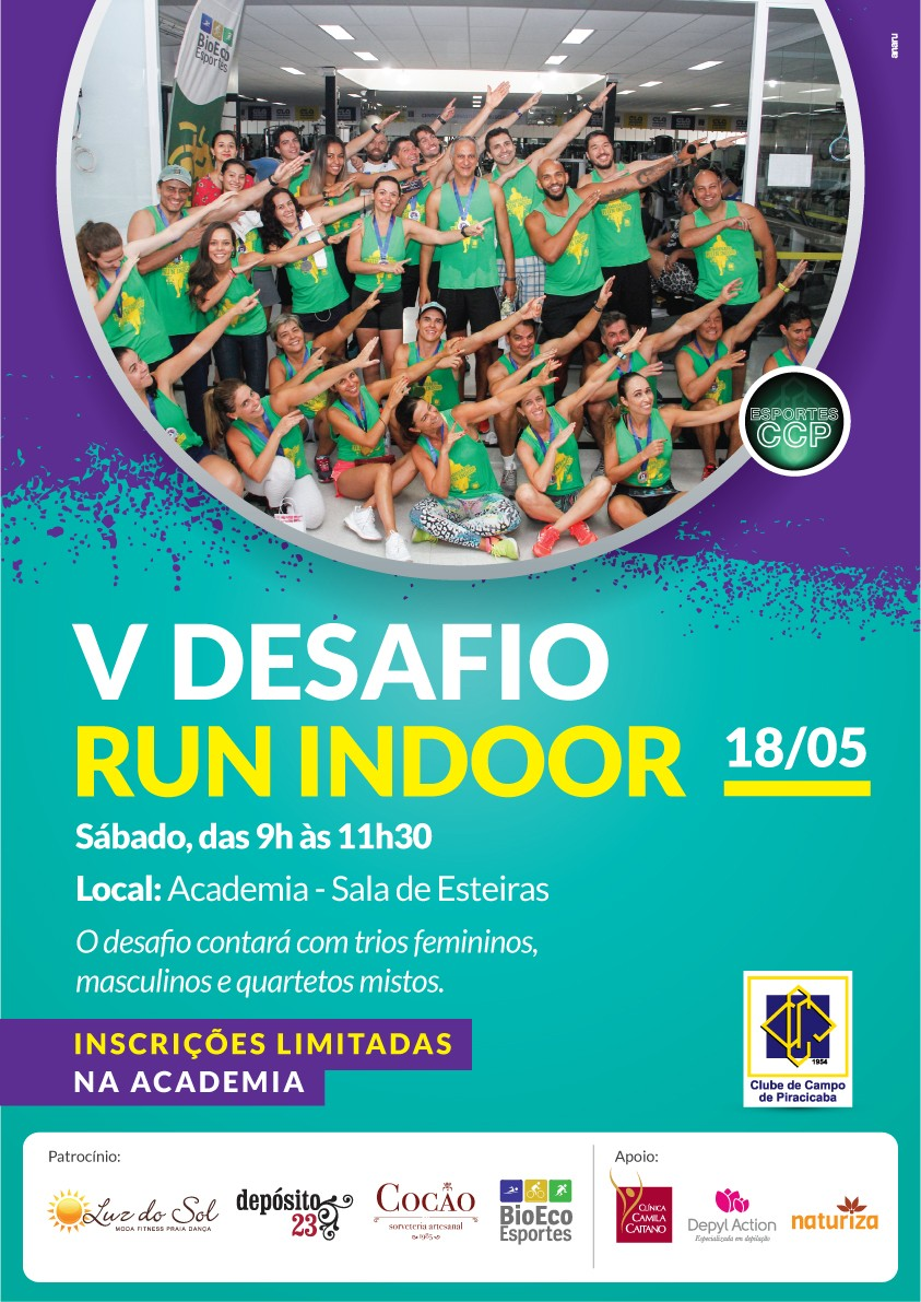 2019416_04_02_cartaz_desafio_run_indoor_A4