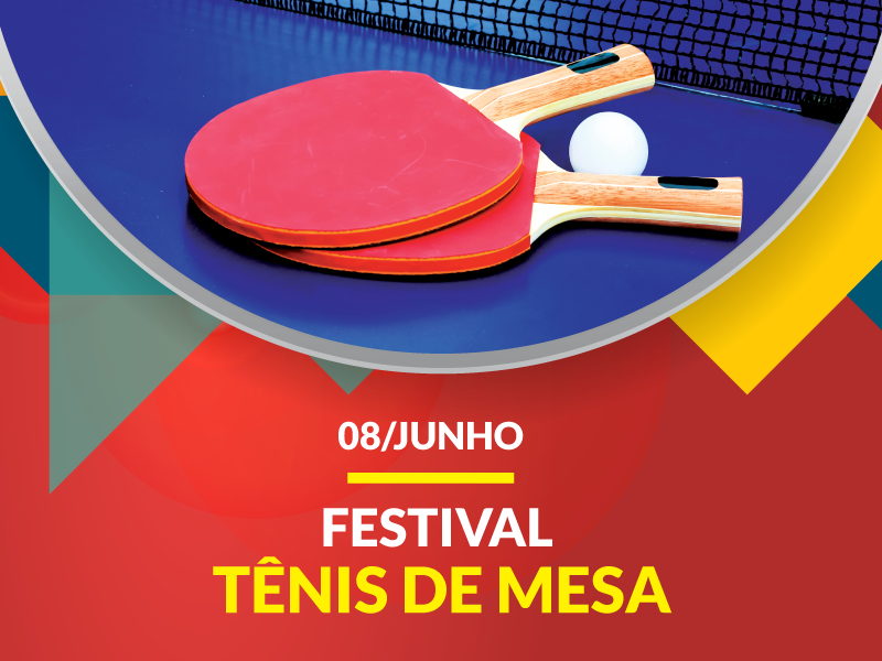 2019516_04_25_noticia_site_festival_tenis_mesa