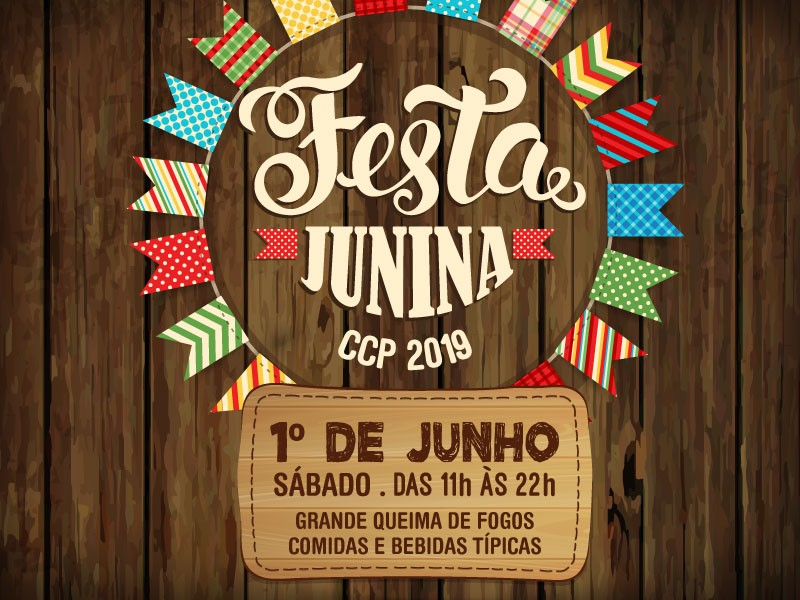 201953_04_25_noticia_site_festa_junina