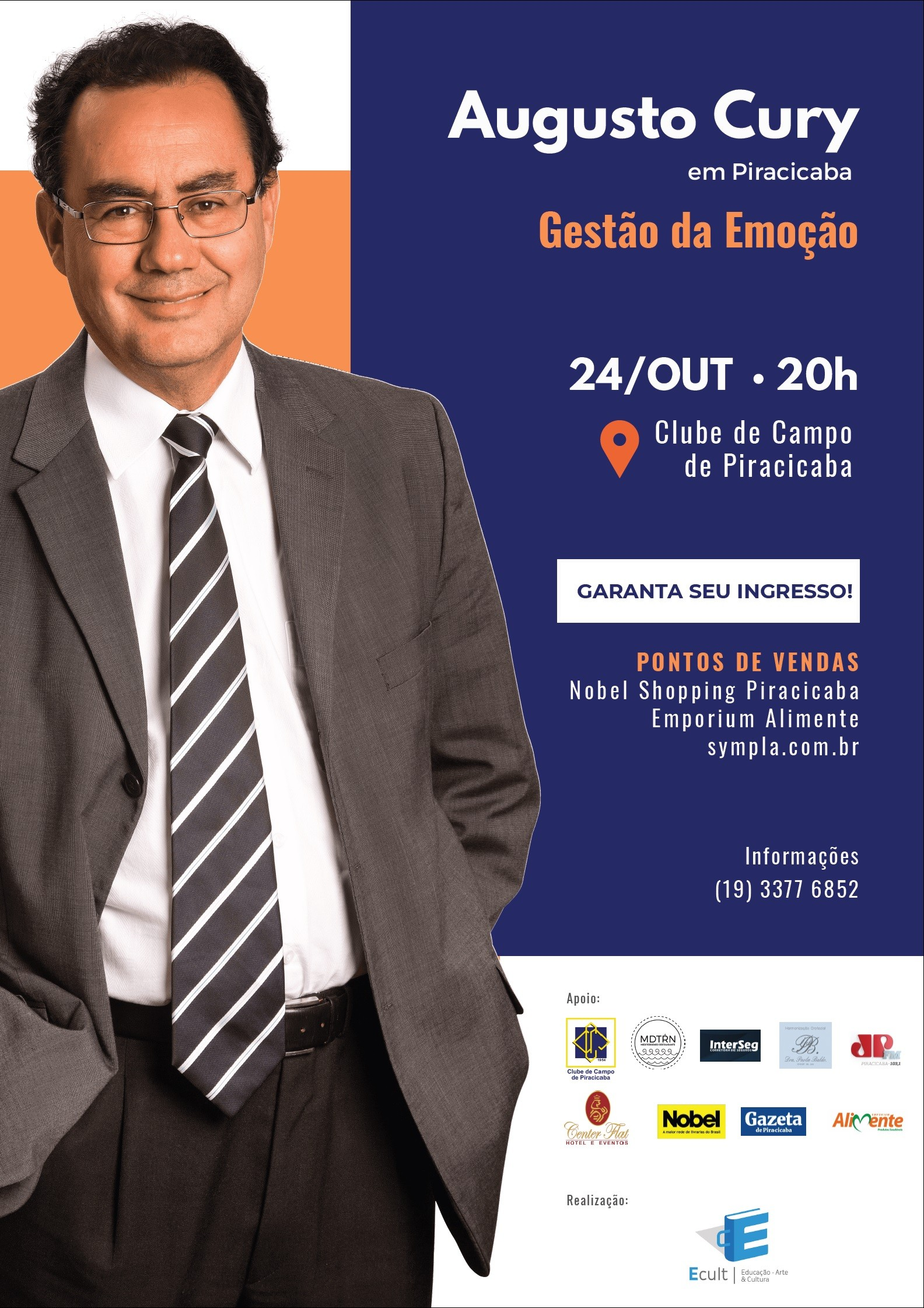2019822_palestra_augusto_cury