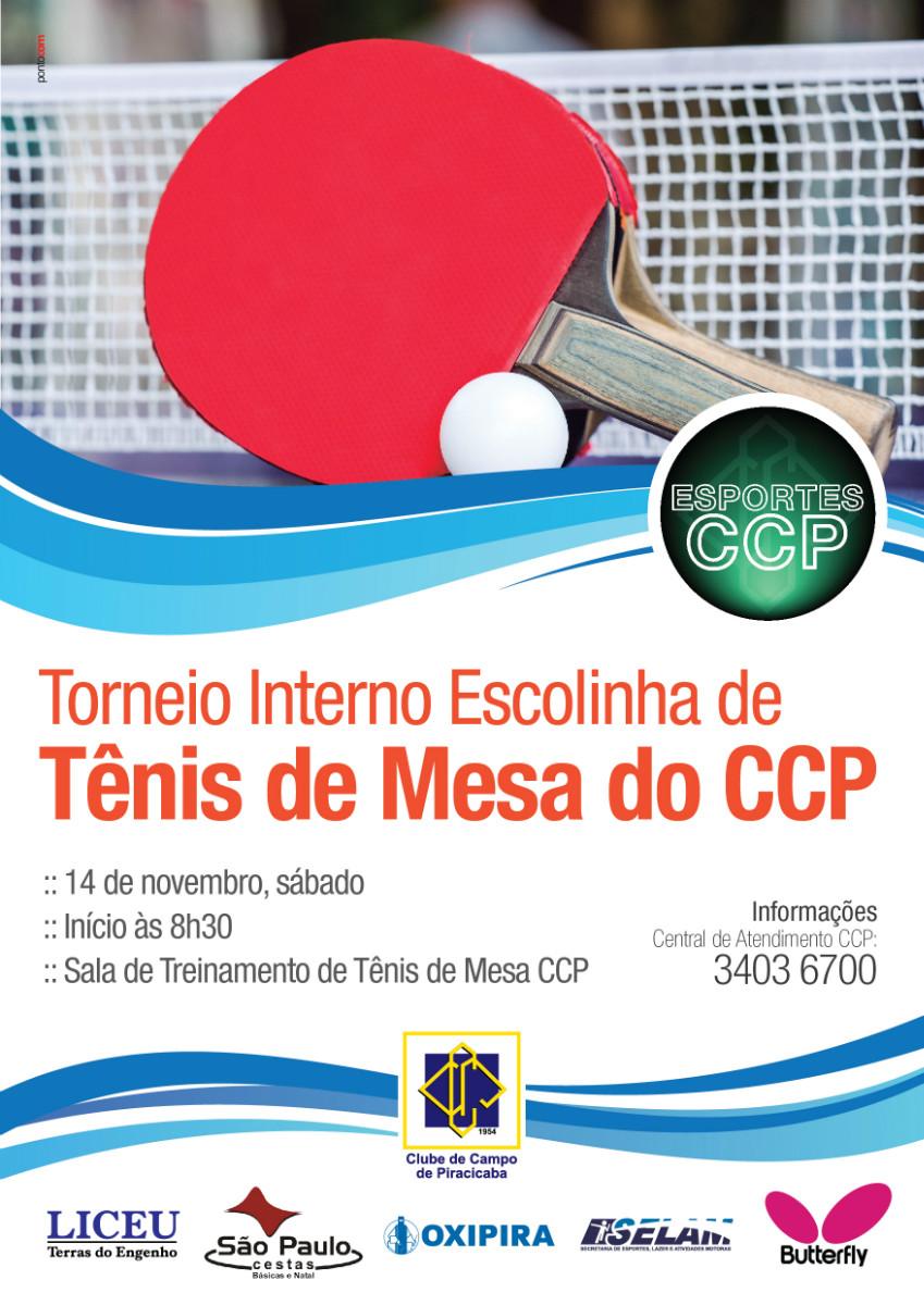 14 11 2015. Torneio Interno Escolinha de Tênis ... 84766919bee7e