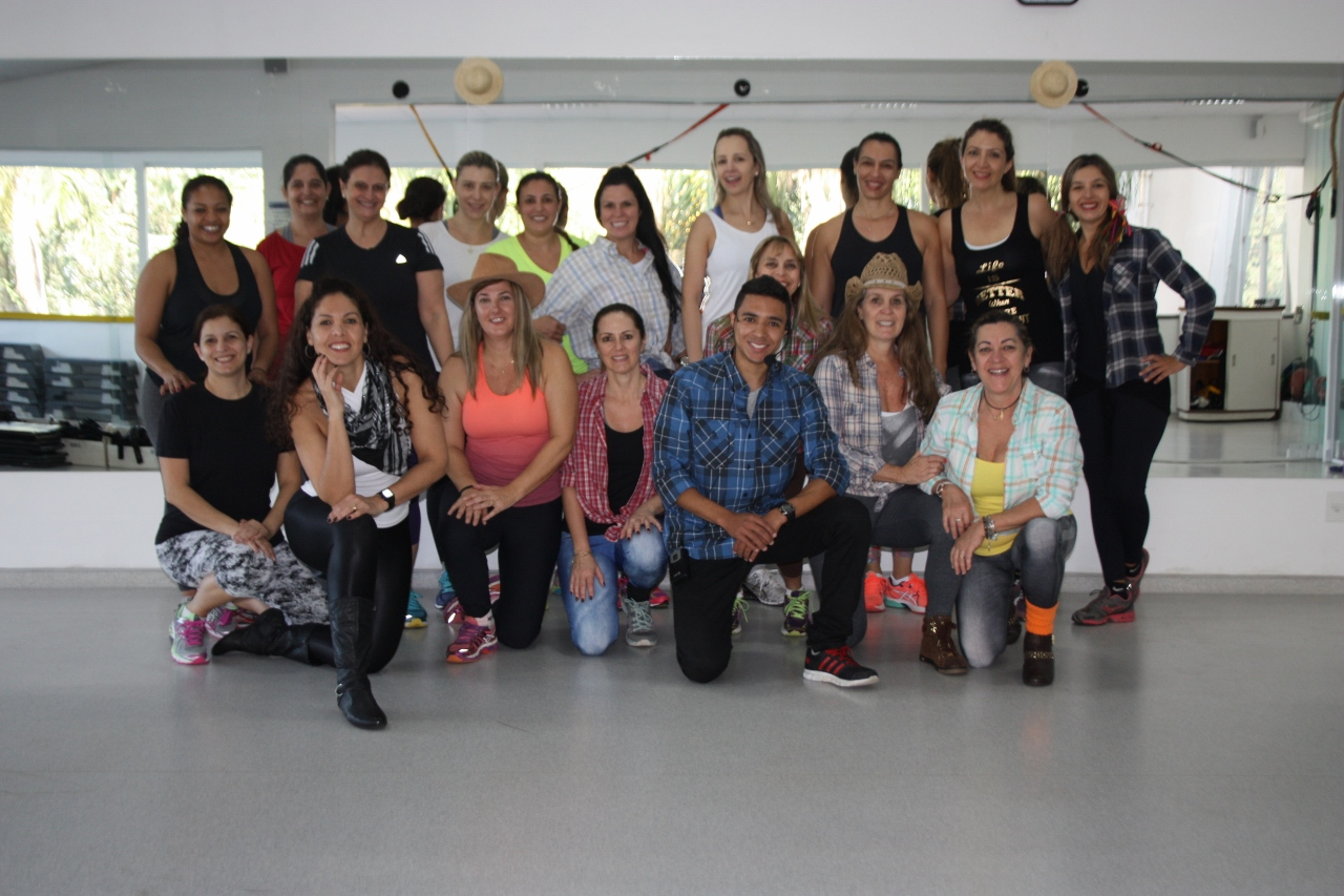 Visualize fotos Fit Country 29/06/2016