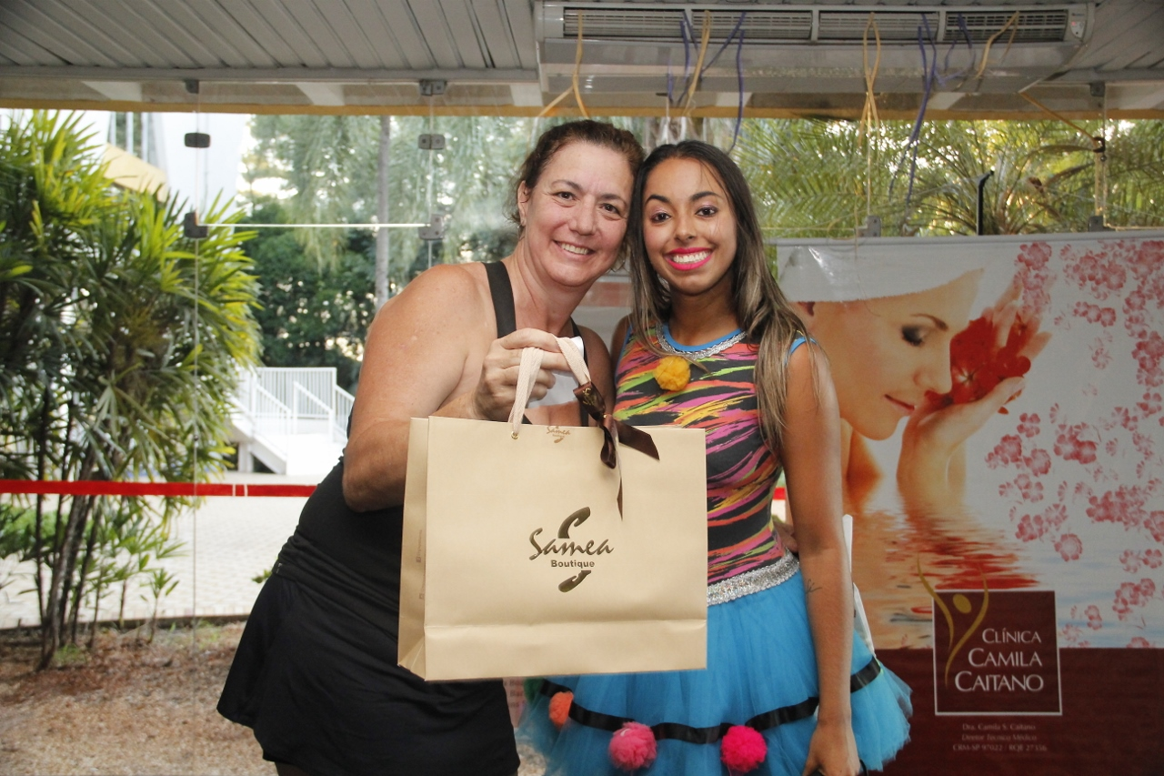 Visualize fotos Zumba Folia 2018