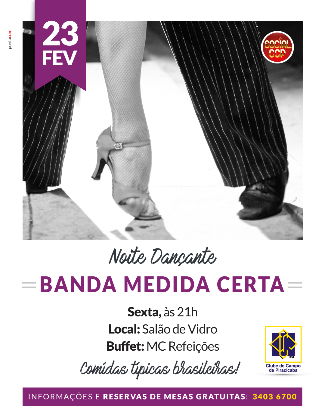 Visualize fotos